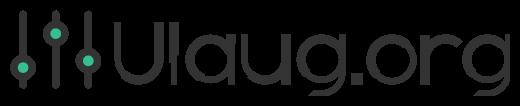 ulaug.org